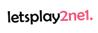 letsplay2ne1link