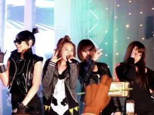 2ne1incheon3