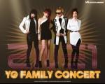 2010ygfamilyconcert_2ne1_1280