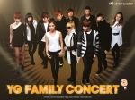 2010ygfamilyconcert_family_1024