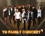2010ygfamilyconcert_family_1280