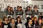 2NE1_BB@SeoulTokyoMusicFestival2