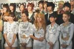 2NE1_BB@SeoulTokyoMusicFestival5