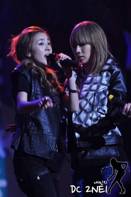 http://letsplay2ne1.files.wordpress.com/2010/11/2ne1nonsanshiyouthevent1.jpg