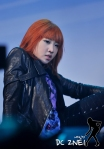 2NE1@nonsanshiyouthevent20