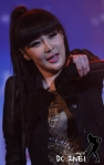 2NE1@nonsanshiyouthevent27