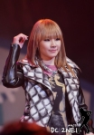 2NE1@nonsanshiyouthevent3