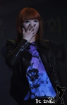 2NE1@nonsanshiyouthevent30