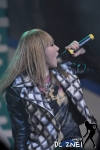 2NE1@nonsanshiyouthevent39