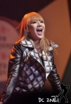 2NE1@nonsanshiyouthevent50