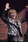 2NE1@nonsanshiyouthevent51