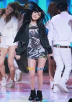 2NE1@KOREA-CHINA MUSIC FEST (20)