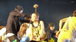 2NE1@YGFAMILYCONCERT2010-3-1