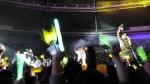 2NE1@YGFAMILYCONCERT20103