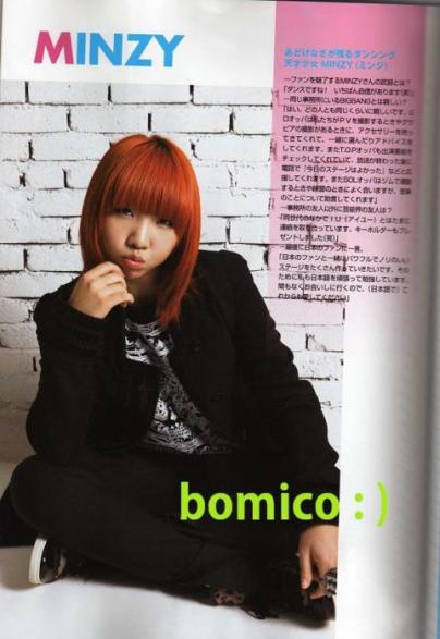 http://letsplay2ne1.files.wordpress.com/2010/12/minzyscan.jpg?w=404&h=700&h=589