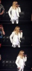 2NE1@PSY_concert2