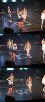 2NE1@PSY_concert3