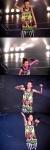 2NE1@PSY_concert5