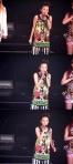 2NE1@PSY_concert6