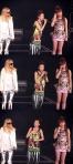 2NE1@PSY_concert7