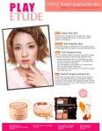 2NE1_Dara_look#2_SweetTangerineBonbon_MissTangerine