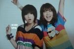 2NE1_for_BLINGmag-13