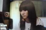 2NE1_for_BLINGmag-19