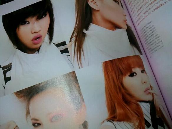 2NE1_Nylon_Japan_scans01