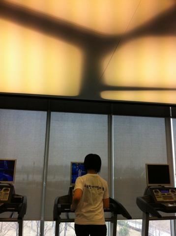 minzy_hwangssabu_me2day_update_110321