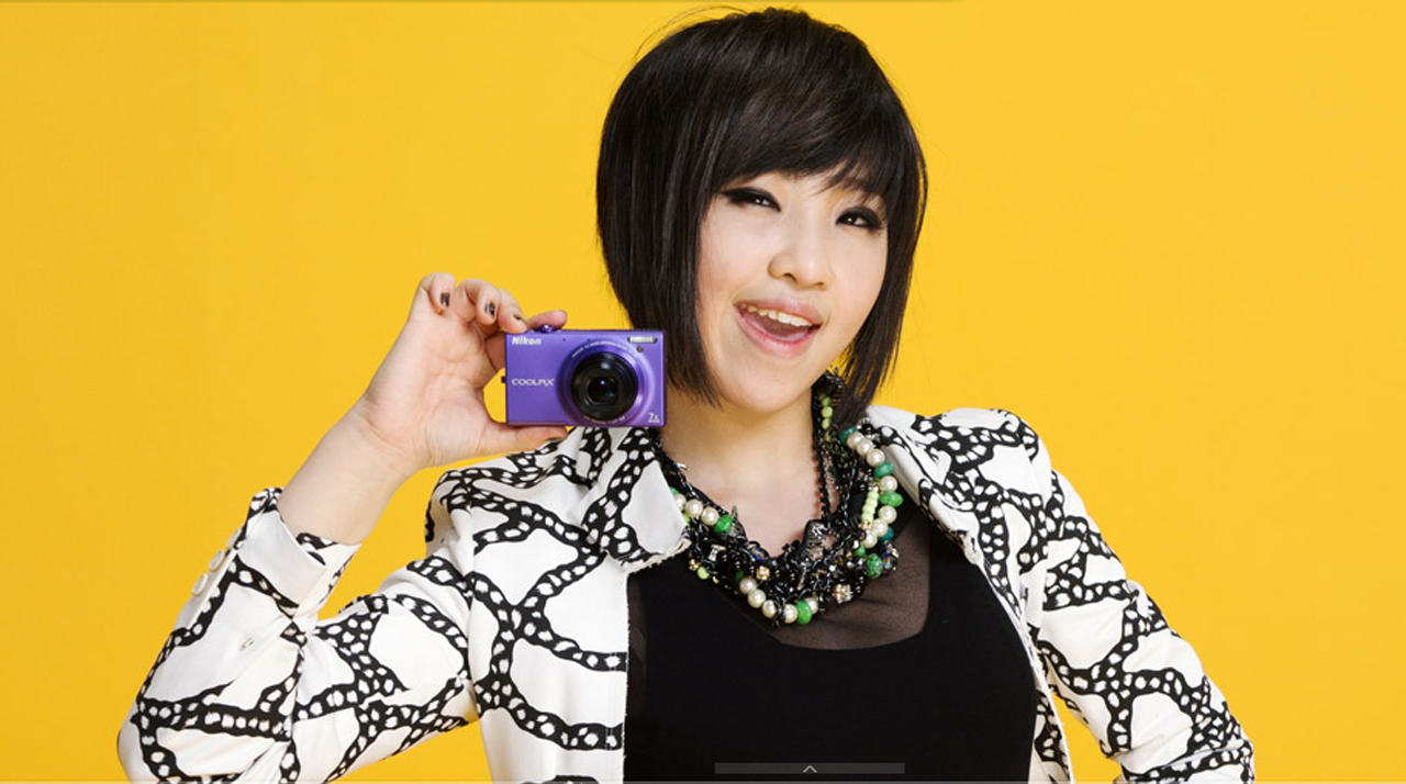 http://letsplay2ne1.files.wordpress.com/2011/03/minzy_nikon0308-01.png