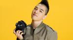 YB_nikon0308-01