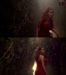 2ne1_Park_Bom_solo_Don'tCry_MV_12