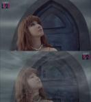 2ne1_Park_Bom_solo_Don'tCry_MV_14
