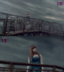 2ne1_Park_Bom_solo_Don'tCry_MV_15