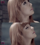 2ne1_Park_Bom_solo_Don'tCry_MV_16