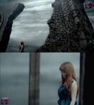 2ne1_Park_Bom_solo_Don'tCry_MV_17