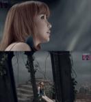 2ne1_Park_Bom_solo_Don'tCry_MV_18