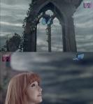 2ne1_Park_Bom_solo_Don'tCry_MV_19