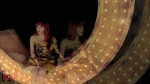 2ne1_Park_Bom_solo_Don'tCry_MV_2