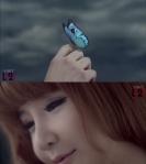 2ne1_Park_Bom_solo_Don'tCry_MV_20