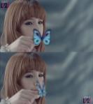 2ne1_Park_Bom_solo_Don'tCry_MV_22