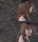 2ne1_Park_Bom_solo_Don'tCry_MV_23