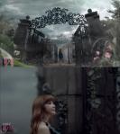 2ne1_Park_Bom_solo_Don'tCry_MV_24