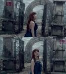 2ne1_Park_Bom_solo_Don'tCry_MV_25