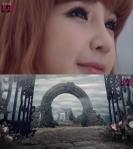2ne1_Park_Bom_solo_Don'tCry_MV_26