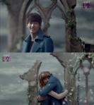 2ne1_Park_Bom_solo_Don'tCry_MV_27