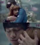 2ne1_Park_Bom_solo_Don'tCry_MV_28