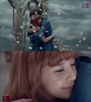 2ne1_Park_Bom_solo_Don'tCry_MV_29