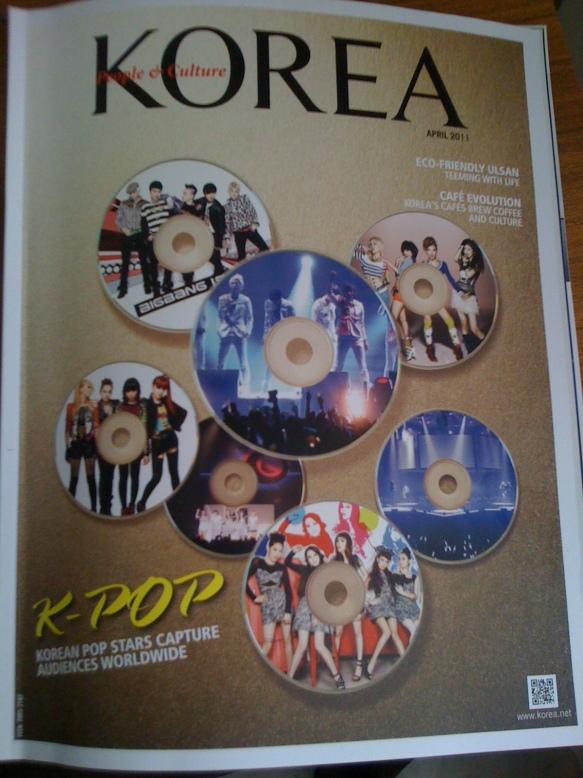2NE1_KOREAN-CULTURE-MAGAZINE_2011