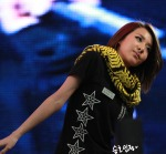2NE1_110417_angel-price-music-feastival_11